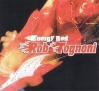 ROB TOGNONI - ENERGY RED  1