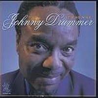 JOHNNY DRUMMER - IT'S SO NICE 1