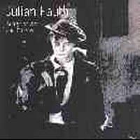 JULIAN FAUTH - SONGS OF VICE AND SORROW  1