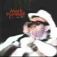 MARK HUMMEL - BLOWIN' MY HORN  1