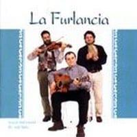 LA FURLANCIA ? MUSICA TRADIZIONALE DEL NORD ITALIA  1