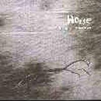 PAUL JAMES + MARK HAWKINS - HORSE  1