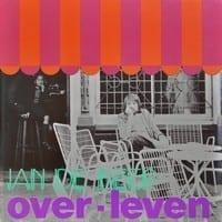 JAN DE BEER - OVER-LEVEN 1