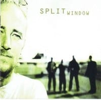 SPLIT WINDOW - ALTITUDE 1