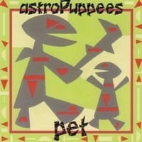 ASTROPUPPEES - PET  1