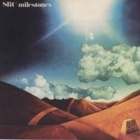 SRC - MILESTONES 1