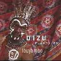 DIZU PLAATJIES - IBUYAMBO  1