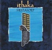 HEI PASOEP - ITHAKA 1