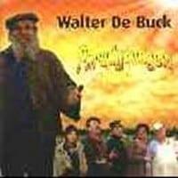 WALTER DE BUCK - DE LIEDJES UIT PARADIJSVOGELS 1