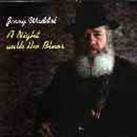 JERRY WADDEL - A NIGHT WITH THE BLUES 1