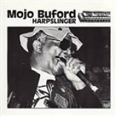 blue_loon_17_mojo-buford
