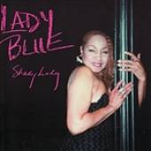 blue_loon_18_shady_lady