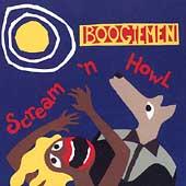blue_loon_24_boogiemen