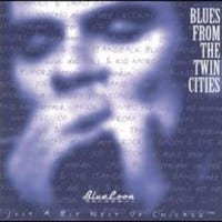 blue_loon_26_various_blues_from_the