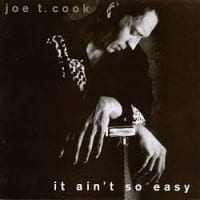 blue_loon_28_joe_t_cook
