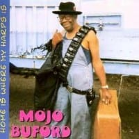 blue_loon_32_mojo-buford