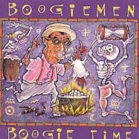 blue_loon_33_boogiemen
