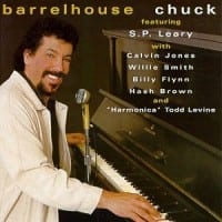 blue_loon_35_barrelhouse-chuck