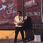 blue_loon_39_joe_t_cook