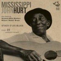 blues-classics-10