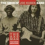 frontcover_smokin joe_blue sting 048