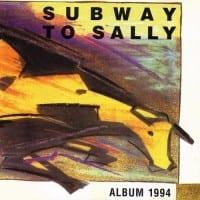 subway_To_Sally