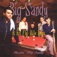 big-sandy