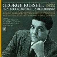 george-russell