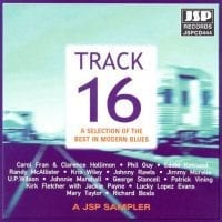 16-tracks