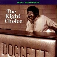 bill-doggett