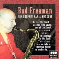 bud-freeman