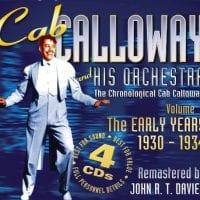 cab-calloway