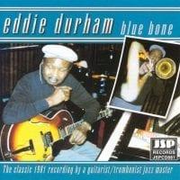 eddie-durham
