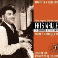 fats-waller-2