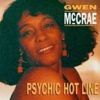 gwen-mccrae