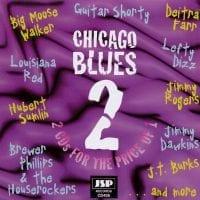 jsp-blues-2