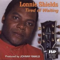 lonnie-shields