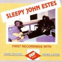 sleepy-john
