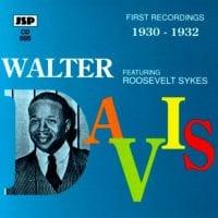 walter-davis