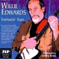 willie-edwards