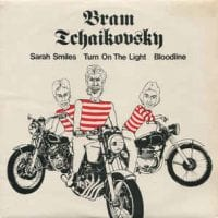 bram-tchaikovsky