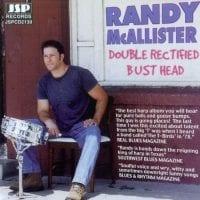 randy-mc