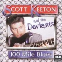 scott-keeton