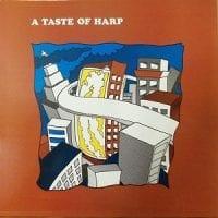a-taste-of-harp