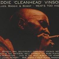 eddie-cleanhead