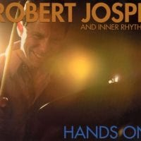 robert-jospe