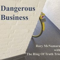 dangerous-business-web