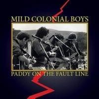 mild-colonial
