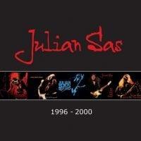 •JulianSas_voorkant box.indd