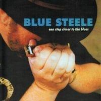 blue-steele-08992